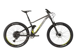 "Product image for Lapierre Zesty AM Fit 4.0 29"" Mountain Bike 2020 - Trail Full Suspension MTB"