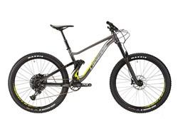 "Lapierre Zesty AM Fit 4.0 29"" Mountain Bike 2020 - Trail Full Suspension MTB"