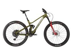 "Lapierre Spicy Fit Team Ultimate 29"" Mountain Bike 2020 - Enduro Full Suspension MTB"
