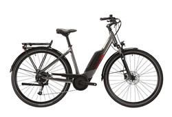 Lapierre Overvolt Urban 4.4 2020 - Electric Hybrid Bike