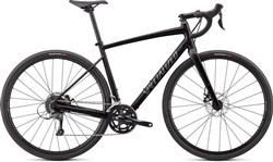 Specialized Diverge E5 - Nearly New - 54cm 2020 - Gravel Bike