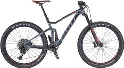 """Scott Spark 720 27.5"""" - Nearly New - XL 2018 - Trail Full Suspension MTB Bike"""