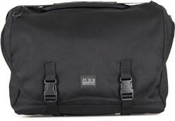 Brompton Metro L Messenger Bag