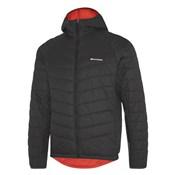 Product image for Madison Isoler Insulated Reversible Jacket