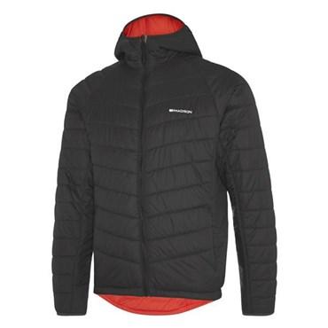Madison Isoler Insulated Reversible Jacket