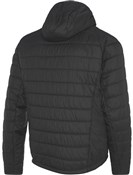 Madison Isoler Insulated Reversible Jacket