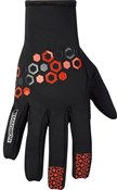 Product image for Madison Element Softshell Long Finger Gloves