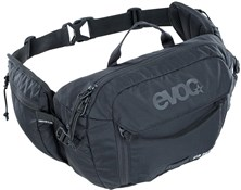 Product image for Evoc 3L + 1.5L Bladder Hydration Hip Pack