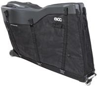 Product image for Evoc Pro Road Bike Bag