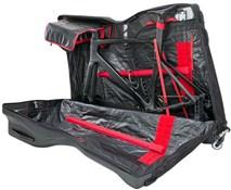 Evoc Pro Road Bike Bag