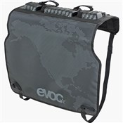 Product image for Evoc Tailgate Pad Duo