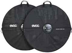 Product image for Evoc Road Bike Wheel Case