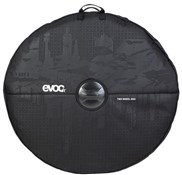 Product image for Evoc Two Wheel Bag