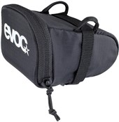 Product image for Evoc 0.3L Seat Bag