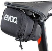 Evoc 0.3L Seat Bag