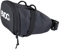 Product image for Evoc 0.7L Seat Bag
