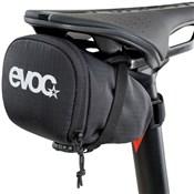 Evoc 0.7L Seat Bag