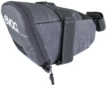 Product image for Evoc Tour 1L Seat Bag