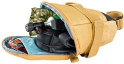 Evoc Tour 1L Seat Bag