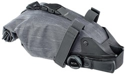 Product image for Evoc Boa 2L Seat Pack