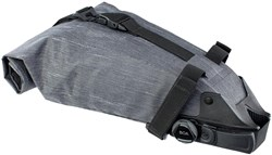 Product image for Evoc Boa 3L Seat Pack
