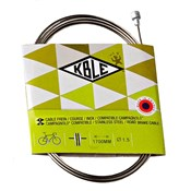 Transfil Campagnolo Stainless Steel Brake Wire