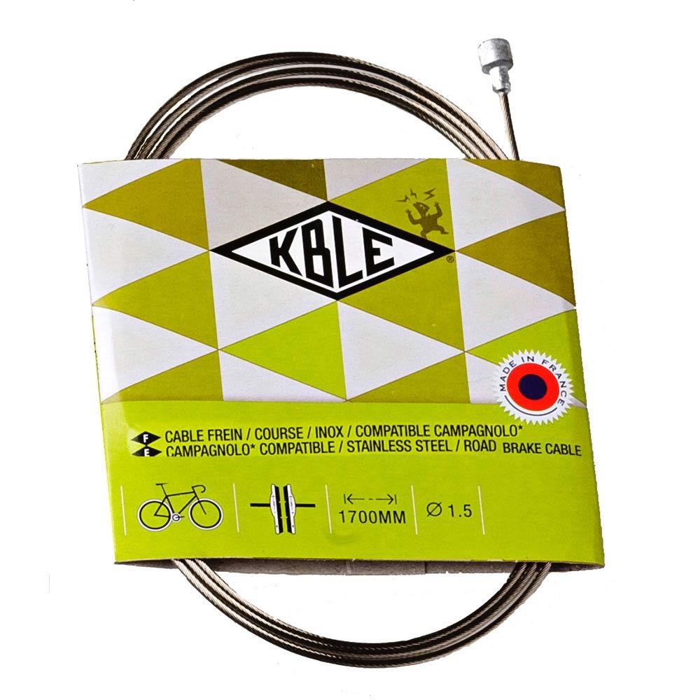 Transfil Campagnolo Stainless Steel Brake Wire | Brake cables