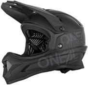 ONeal Backflip MTB Helmet