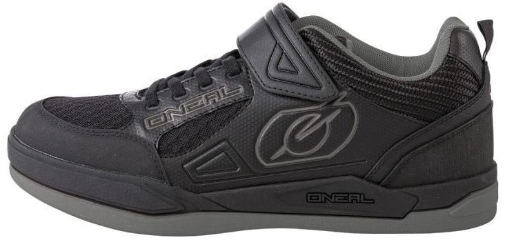 ONeal Sender Flat MTB Shoes | Sko
