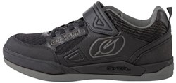 Product image for ONeal Sender Flat MTB Shoes
