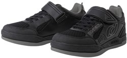 ONeal Sender Flat MTB Shoes