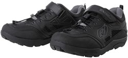 Product image for ONeal Traverse SPD MTB Shoes