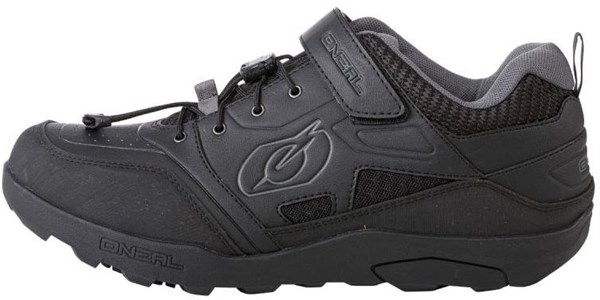 ONeal Traverse SPD MTB Cycling Shoes