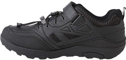 ONeal Traverse SPD MTB Shoes