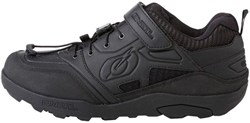 ONeal Traverse Flat MTB Shoes