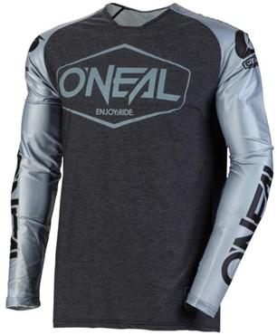 ONeal Mayhem Long Sleeve Jersey