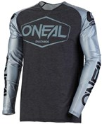 ONeal Mayhem Long Sleeve Jersey