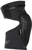 ONeal Junction Lite Knee Guards
