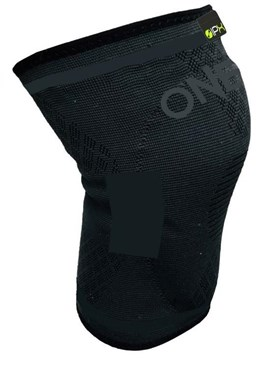 ONeal Superfly Knee Guards