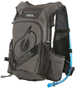 ONeal Romer Hydration Backpack