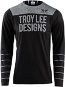 Product image for Troy Lee Designs Skyline Chill Long Sleeve Jersey
