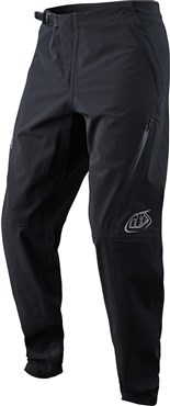 Troy Lee Designs Resist Cycling Trousers