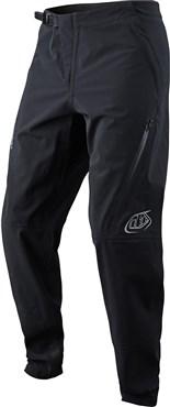 Troy Lee Designs Resist Trousers