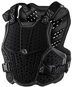 Product image for Troy Lee Designs Rockfight Chest Protector