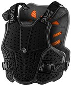 Product image for Troy Lee Designs Rockfight CE Chest Protector