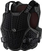 Product image for Troy Lee Designs Rockfight Youth Chest Protector