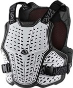 Troy Lee Designs Rockfight Youth Chest Protector