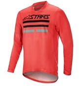 Product image for Alpinestars Mesa V2 Long Sleeve Jersey