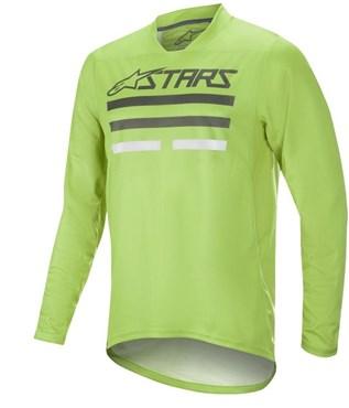 Alpinestars Mesa V2 Long Sleeve Jersey