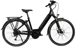 Product image for Raleigh Centros Low Step 2020 - Electric Hybrid Bike